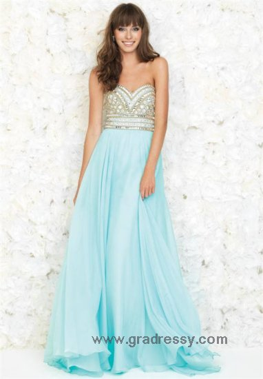 2015 formal prom dresses   第 2 页
