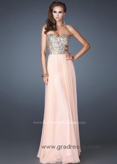 2015 formal prom dresses | 第 2 页